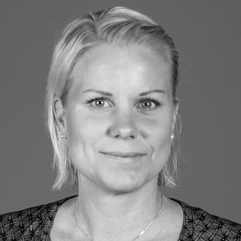 Eva-Li Bodén
